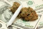 Marijuana-Stocks-to-Watch.jpg