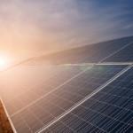 Solar-Energy-Stocks-150x150.jpg