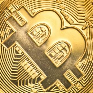 bitcoin-price1-300x300.jpg