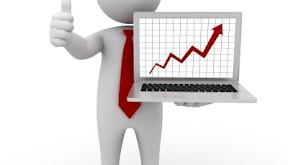 dividend-income-growth.jpegx53667