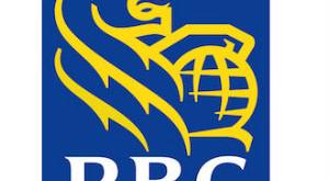 RY-Royal-Bank-of-Canada.jpgx20415