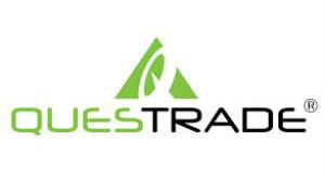 Questrade.jpgx20415