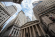 Wall-Street-and-Glass-Steagall.jpg