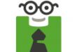20170125003729-hurdlr-app-img-white-square.png