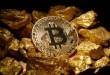 Bitcoin-Prices-300x200.jpg