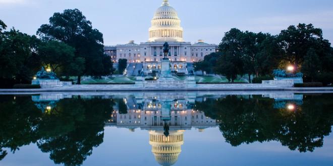 Waterloo-Moment-Washington-Fiscal-Crisis.jpg