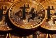 20171215185800-bitcoin.jpeg