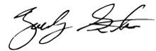 signature-zach-scheidt.jpg