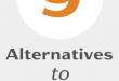 9-alternative-to-Google-Finance.png