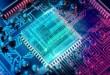 stmicroelectronics-stock-300x161.jpg