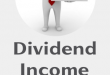 Dividend-Income-May-2018-Header.png