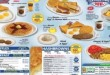 breakfast_wh_menu710x473-270x270.jpg