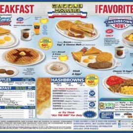 breakfast_wh_menu710x473-270x270.jpg