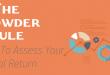 Chowder-Rule-Header.png