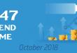 Dividend-Income-October-2018-Header.png