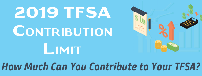 TFSA-Contribution-Limit-Header.png