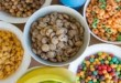 breakfast_cereals_bowls_2_710x473-270x270.jpg