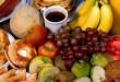 breakfast_items_710X473-270x270.jpg