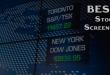 Best-Stock-Screener.png