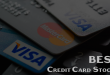 Credit-Cards-Stocks.png