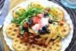breakfast_creative_wffles_710x473-270x270.jpg