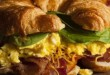 breakfast_croissandwich_710x473-270x270.jpg