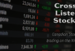 Cross-Listed-Stocks.png