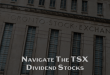 TMX-Dividend-Stocks.png