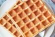 breakfast_vfl_noz_vidlicka_710x473-270x270.jpg