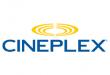 CGX-Cineplex.png