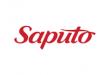 SAP-Saputo.png