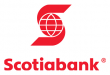 BNS-Scotia-Bank-1.png