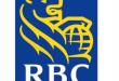 RY-Royal-Bank.png