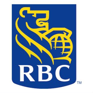 RY-Royal-Bank.png