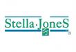 SJ-Stella-Jones-Inc..png