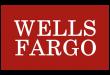 WFC-Wells-Fargo.png