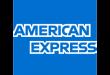 AXP-American-Express.png