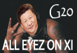 All-eyes-on-xi-featured-image_710x473_2.png