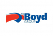 BYD.UN-Boyd-Group-Income-Fund.png