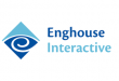 ENGH-Enghouse-Systems-Limited.png