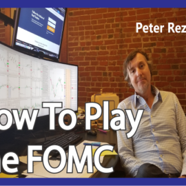 How-to-play-the-FOMC-710x473-270x270.png