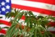 Marijuana-News-Today-The-U.S.-Senate-Could-Help-Jump-Start-Pot-Stocks-300x200.jpg