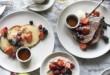 breakfast_friday_july19_710x473-270x270.jpg