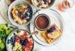breakfast_thursday11_710x473-270x270.jpg