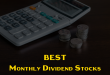 Best-Monthly-Dividend-Stocks.png