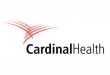 CAH-Cardinal-Health-Inc.png