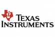 TXN-Texas-Instruments.png