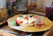 breakfast_rustica_dreveny_710x473-270x270.png