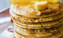 breakfast_stack_or_710x473-270x270.png
