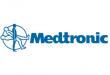 MDT-Medtronic.png